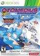 Otomedius Excellent