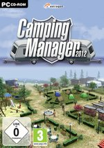 Camping-Manager 2012