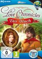 Love Chronicles - Der Fluch