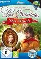 Love Chronicles - Der Fluch