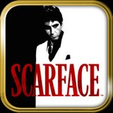 Scarface - Last Stand