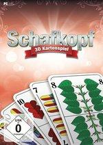 Schafkopf - 3D Kartenspiel