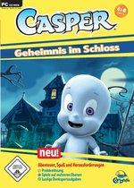 Casper - Geheimnis im Schloss