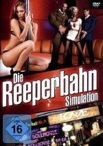 Reeperbahn-Simulator