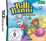 Billi Banni Kindergarten