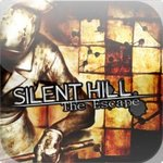 Silent Hill - The Escape
