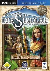 Die Siedler - Reich des Ostens