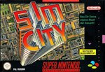 Sim City (1991)