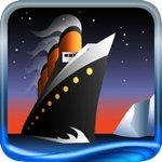 Titanic - Hidden Expedition
