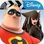 Disney Infinity - Action