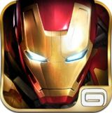 Test: Iron Man 3