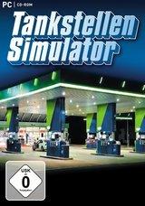 Tankstellen Simulator