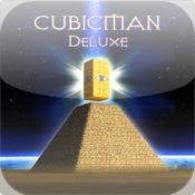 CubicMan Deluxe