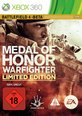 Medal of Honor - Warfighter (360)