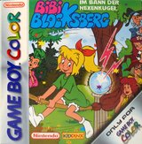 Bibi Blocksberg - Im Bann der Hexenkugel
