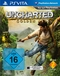 Uncharted - Golden Abyss (Vita)