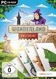 Wonderland Solitär