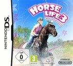 Horse Life 3 - Im Galopp ins Abenteuer