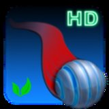 Mad O Ball 3D Zero HD