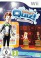 Crazy Quiz - Are You Crazy Enough?