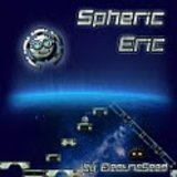 Spheric Eric