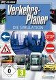 Verkehrsplaner - Die Simulation