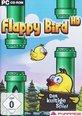Flappy Bird HD