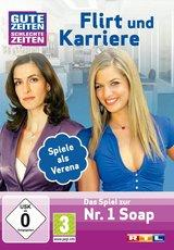 GZSZ - Flirt und Karriere