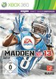 Madden NFL 13 (360)