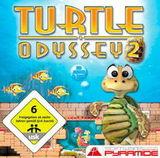 Turtle Odyssey 2