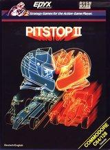 Pitstop 2