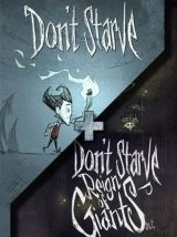 Don't Starve - Reign of Giants