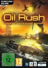 Oil Rush