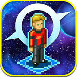 Test: Star Command