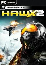 Tom Clancy's Hawx 2 (PC)