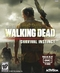 The Walking Dead - Survival Instinct (PC)