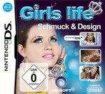 Girls Life - Schmuck & Design