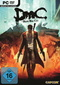 DmC - Devil May Cry (PC)