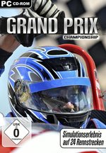 Grand Prix Championship