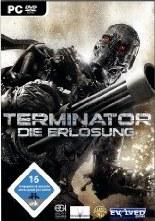 Terminator - Salvation