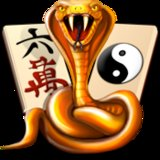 Mahjong Artifacts