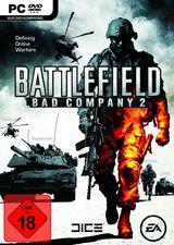 BF - Bad Company 2