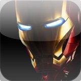 Iron Man - Aerial Assault
