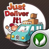 Just deliver it!