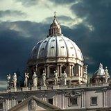 Das Geheimnis des Vatikans