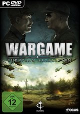 Wargame - European Escalation