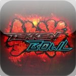Tekken Bowl