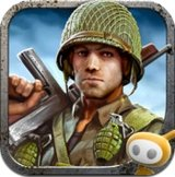 Frontline Commando - D-Day