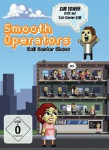 Smooth Operators - Call Center Chaos