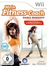 Mein Fitness-Coach - Dance Workout